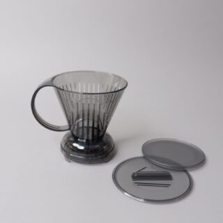 Image for Clever Dripper 500ml